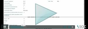 tela_de_video_miniatura