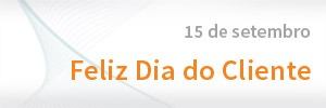 dia_do_cliente_pqno