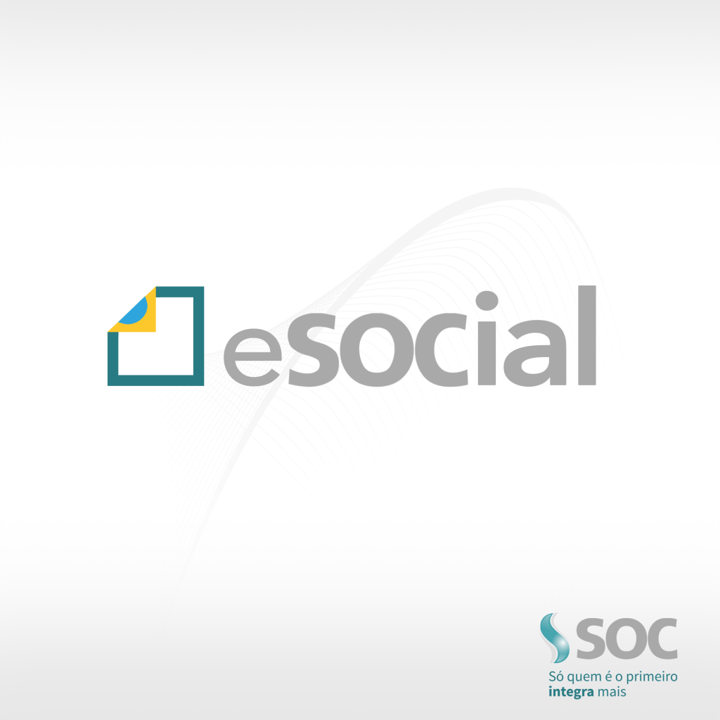 logotipo_esocial copy