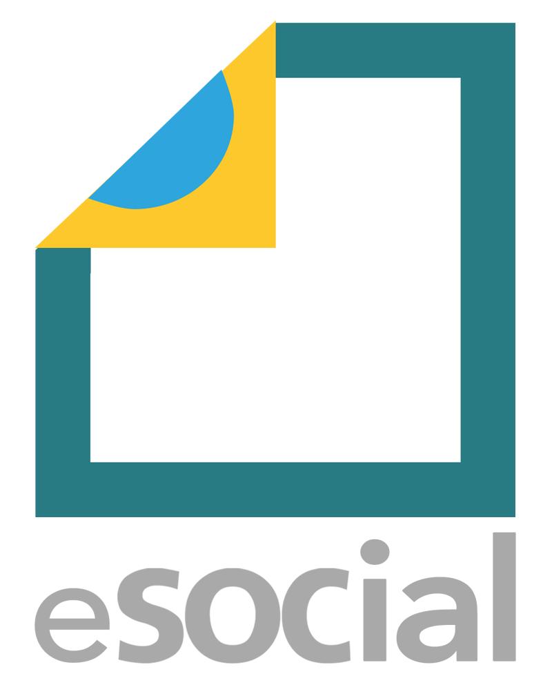 logotipo_esocial2