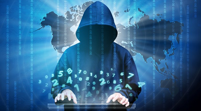 ataque_cibernetico