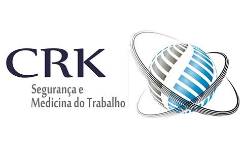 destaque_1