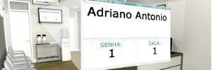 sala_atendimento_destaque