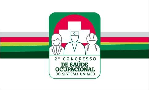 congresso_sou_unimed_destaque