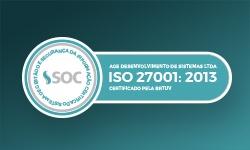 soc-conquista-iso-27001-seguranca-da-informacao-destaque