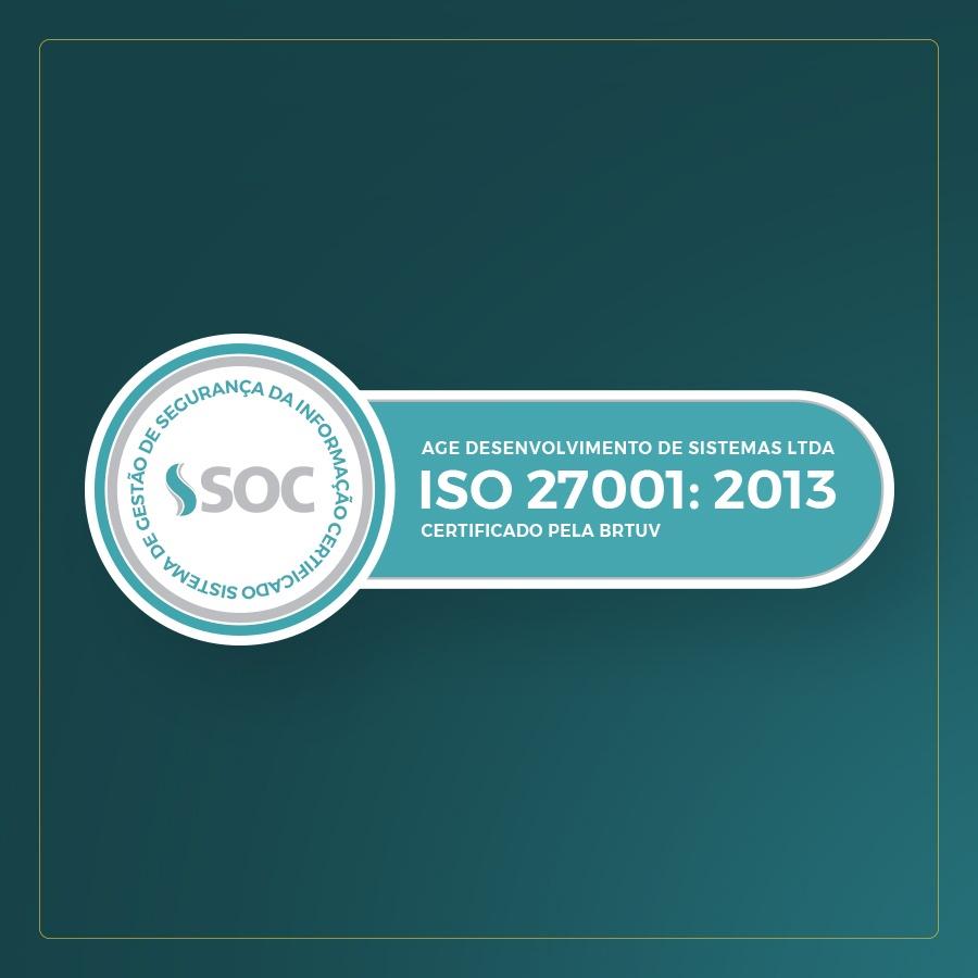 soc-conquista-iso-27001-seguranca-da-informacao