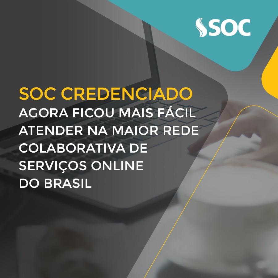 SOC-permite-cadastro-de-Prestadores-SOC-Credenciados-na-Rede-SOCNET