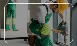 dicas-para-prevenir-acidentes-ocupacionais-e-garantir-a-seguranca-no-trabalho-destaque