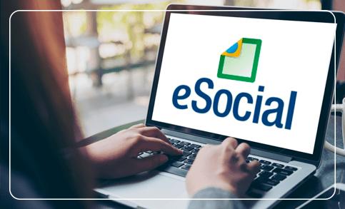 eSocial: Os prazos de obrigatoriedade em SST cada vez mais próximo