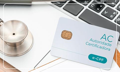 Confira as melhorias e novos recursos na Assinatura Digital SOC