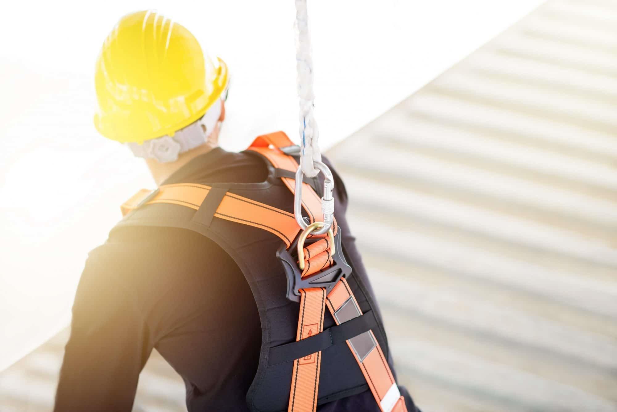 Gestão de segurança e saúde ocupacional: da importância à aplicação nas empresas
