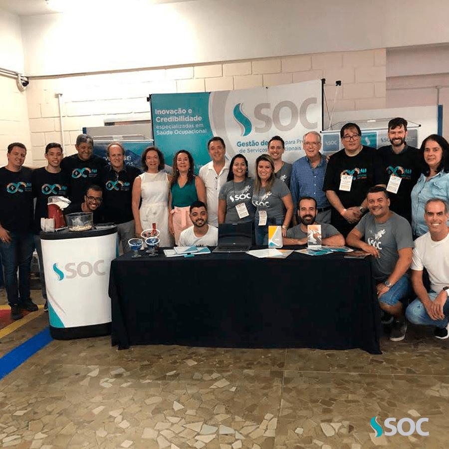 SOC participa do Arduino Day realizado na Unisanta em Santos (3)