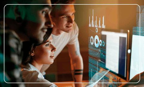 O software de saúde ocupacional como diferencial competitivo na sua empresa