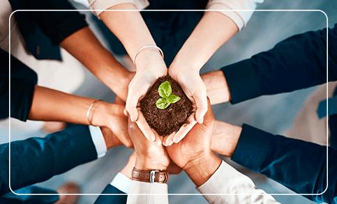Programa de Prevenção de Riscos Ambientais quais os seus objetivos nas empresas