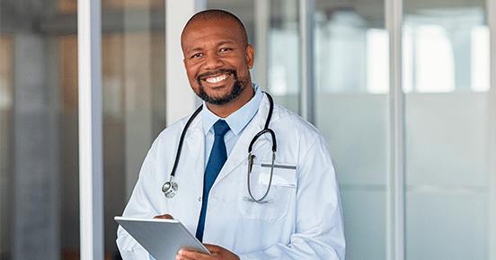Gestão de clínica popular: como um software ajudará na alta demanda