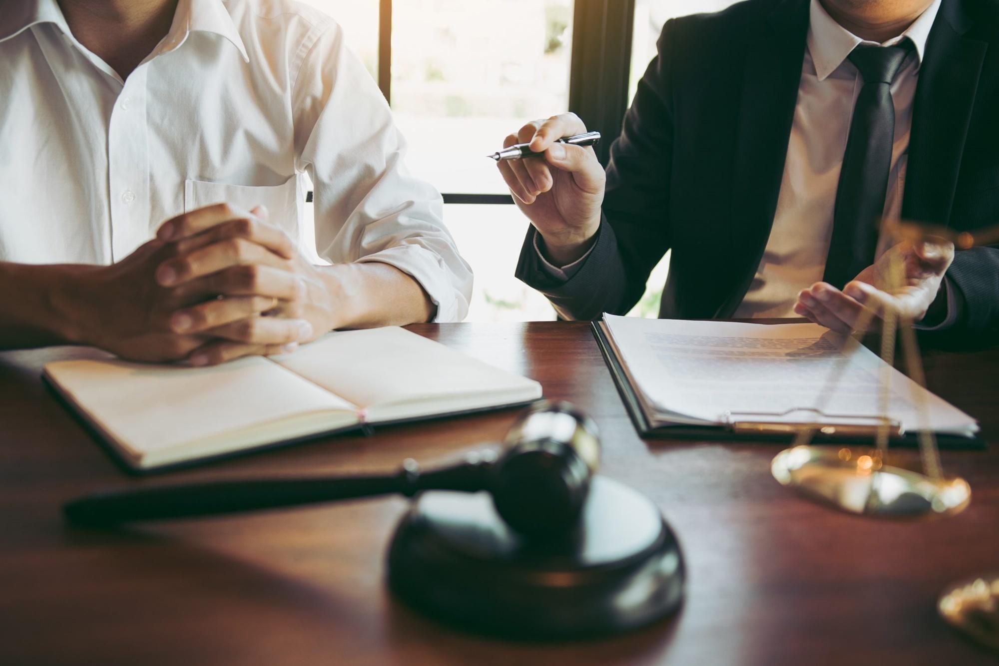 Processo trabalhista: 5 dicas para evitar ações judiciais contra sua empresa